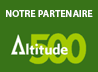 Altitude500